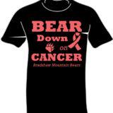 BeardownonCanceronblackshirt