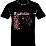 Shirt_Blob_front