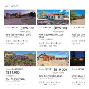 Graphic and Web Design Kara Rozendaal Prescott Valley Arizona