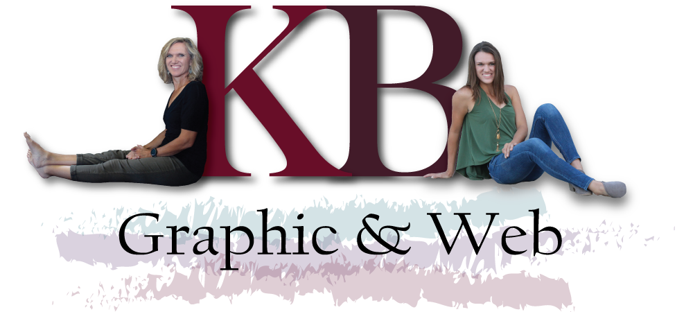 KB Graphic and Web